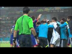 サッカー日本代表はなぜ2014W杯であれほど悲惨な結果に終わったのか?