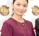 田畑智子に自殺未遂報道 所属事務所が否定 「包丁でかぼちゃを切ろうとしたところ手を滑らせ」