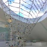 『中も楽しいモザイクタイルミュージアムのはなし』の画像