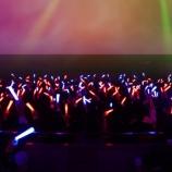 『超速報!!!坂道グループ初の『劇場での定期公演』が決定!!!!!!キタ━━━━(゚∀゚)━━━━!!!』の画像