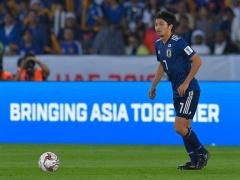 「サッカーアジア選抜」を作るなら日本からは何人入る?