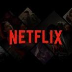『ポケットモンスター』、実写ドラマ化との報道!Netflixが制作
