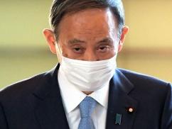 最新の菅内閣の支持率が・・・ どうすんのこれ・・・