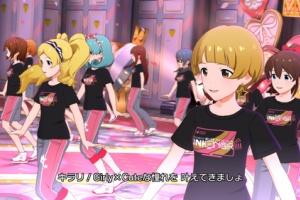 【ミリシタ】レッスンウェアに「ツアーライブ2」が追加!