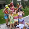 コミックマーケット84【2013年夏コミケ】その32
