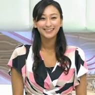浅田舞、遊びまくった20歳の頃の金髪ヒョウ柄ギャル姿の写真を公開!!www【画像あり】 アイドルファンマスター