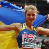 【画像】美女の国ウクライナ、いくらなんでも安すぎるwwww