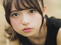 10th~15thシングルの齋藤飛鳥www