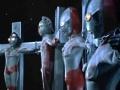 【画像】ウルトラマンのこのシーンで性癖ぶっ壊された奴wwwwww