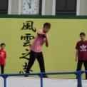 2015年 第51回湘南工科大学 松稜祭 ダンスパフォーマンス その28