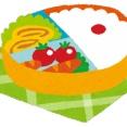 【驚愕】木下優樹菜さんのお弁当wwwwwwwwwwwwwwwwwwwww