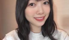 【悲報】乃木坂46 北川悠理、9月で卒業を発表・・・
