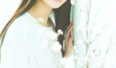 【乃木坂46の美形】佐々木琴子(21)、3月いっぱいで卒業を発表!「女性アイドル顔だけ総選挙2019」で第2位のビジュアルメンバー