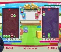 【欅坂46】欅ちゃんとゲームするならどんなゲームがいい?