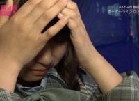 AKB48SHOWが太田奈緒と橋本陽菜に密着!「選抜総選挙ボーダーラインの少女たち」まとめ!