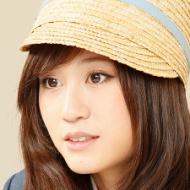 前田敦子「麻友ちゃんが出てきた時は1期2期のみんな動揺した。今のAKBにはそんな存在がいない」 アイドルファンマスター