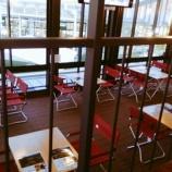 『今治の穴場?!カフェ?新都市イオンモールのSai & Coが最高すぎる。』の画像