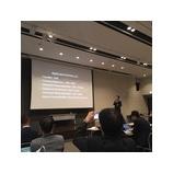 『ICT教育カンファレンス』の画像