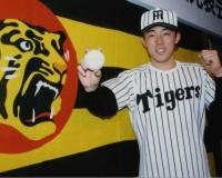 阪神ドラ1投手「阪神に入団するのは気の毒でしょうがない」