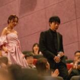 『【元乃木坂46】美しい・・・色気が半端ないな・・・』の画像