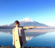 『元モーニング娘。紺野あさ美アナが1時間冠特番の大出世wwwwwwww』の画像