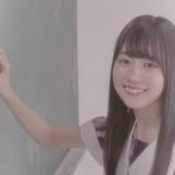 『【乃木坂46】なんだこれは!?井上・堀・松村・梅澤・賀喜の「教室で君に」動画が公開!!!!!!』の画像