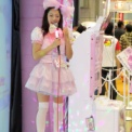 東京おもちゃショー2015 その37(タカラトミーアーツ)