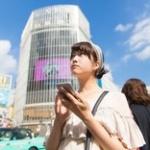 30歳のおっさんがいきなり上京するのって無謀か?