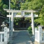 00shizuoka静岡観光おでかけガイド