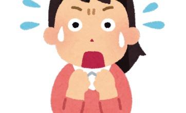 【衝撃】駅前が泡だらけに!!!!これ一体なにが起きたんです???
