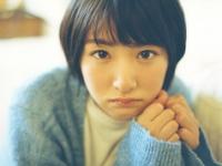 【乃木坂46】20thシングルは生駒里奈の卒業センター説wwwwwwwwwwwwwww