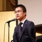 乙武洋匡「それでも僕はスーパーマラドーナの漫才が大好き。頑張れ。頑張れ」