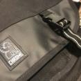 chromeのメッセンジャーバッグ「シチズン(CITIZEN)」のインプレッション
