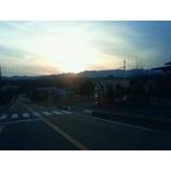 『お寒い土曜日』の画像