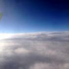 『キャンパー鹿児島…全国制覇を目指して♪♪♪』の画像