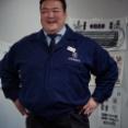 大相撲の公傷制度について真面目に議論する板【コメント紹介】