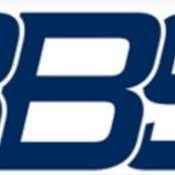 『ビジネスソリューション会社のバレット・ビジネスサービシズ(BBSI)より配当受領。』の画像