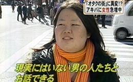 【刀剣乱舞】ま~ん()は救いようのないバカだから6000円の羊羹が飛ぶように売れるよwww