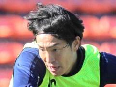 【新型コロナ】巨人坂本とサッカー金崎の報道の差、大きすぎない?