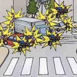 『法改正で悪質な危険運転をする人は変われるのか!免許更新に行って思うこと』の画像
