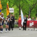 2012年 横浜開港記念みなと祭 国際仮装行列 第60回 ザ よこはま パレード その38(横浜青年会議所)