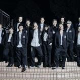 『【乃木坂46】吉本坂46デビューシングル『泣かせてくれよ』12月26日発売決定!!!!』の画像