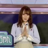 『【緊急速報】これは悲しすぎる・・・乃木坂46から『大事なお知らせ』解禁に!!!!!!!!!!!!』の画像