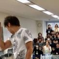 【満員・受付終了】2/1 龍神レイキ 東京講座 (上級者向け二部合同)※参加者全員に、無料で、オーラクリアリング(骨盤の正常化)を致します!
