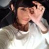 【悲報】矢倉楓子の所持金が170円しか無い