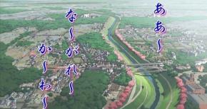 【ろこどる】さっそく聖地比較写真!場所は千葉県流山市、東京理科大近辺!【普通の女子校生が【ろこどる】やってみた。】