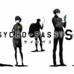 Yutaのゲーム&アニメblog