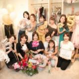 『FantaDressのパーティーを終えて』の画像