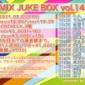 今日はSOUNDNOTE OSAKAで主催ライブ!! 素敵な...