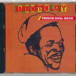 『Barrington Levy「Prison Oval Rock」』の画像